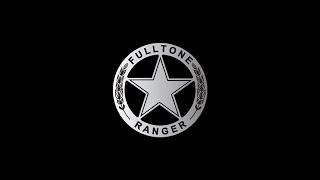 official Fulltone Custom Shop RANGER demo with Michael Fuller