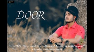 Door | ninja | video cover | latest punjabi song | white hill music