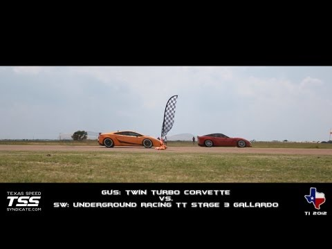 Texas Invitational Spring 2012 - King of the Streets from YouTube · Duration:  21 minutes 12 seconds