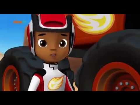 Мультки про машинки для детей от 3 лет - YouTube