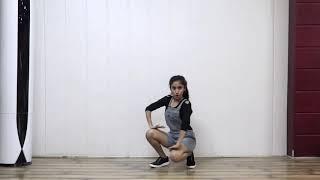 Baixar Fantastic dance style ll muskan. Kalra ll