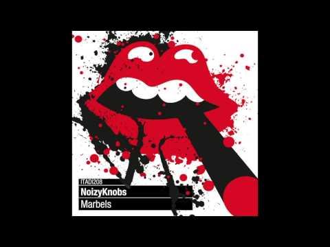 NoizyKnobs - Brasilia
