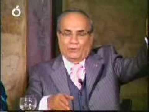 Moussa Zgheib Chrou2eh @ Oof - Otv 6
