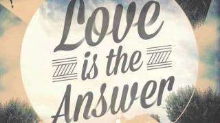 Love Is The Answer Todd Rundgren 45rpm