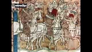 1979 El Reino de Castilla - Orígenes históricos del Reino de España - Historia de Castilla