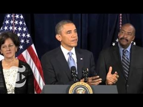 President Obama's (NSA) speech  LIVE STREAM  REWIND OR FAST FORWARD  1/17/14