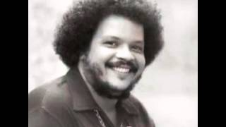 Watch Tim Maia Earth Angel video