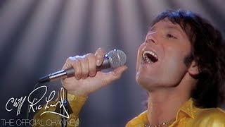 Cliff Richard - We Don't Talk Anymore (Starparade, 11.10.1979)