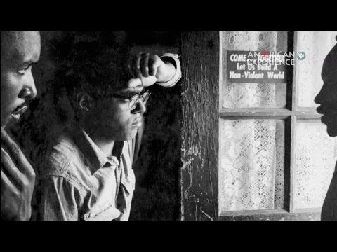 "Seeking Radical Change, ""Freedom Summer"" clip 5"