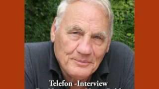 Telefon-Interview: Dr.Hamer mit Walter Pohl (5)