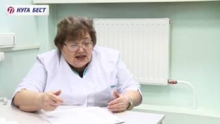 медицинский университет имени Мечникова о НУГА БЕСТ