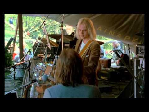 Juice Leskinen Slam - Rock 'n' Roll 'n' Blues 'n' Jazz (live)