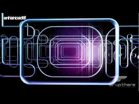 Tritonal feat. Cristina Soto - Still With Me (Club Mix)