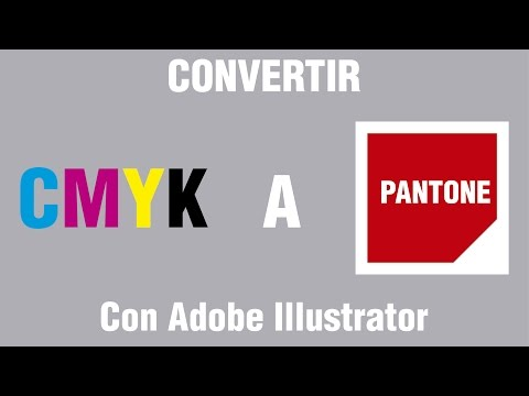 how to find an equivalent pantone color in illustrator