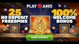 Онлайн Казино Вулкан Азартные Игры | КАЗИНО СТРИМ! Слоты в Онлайн Казино. Лудомания
