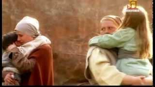 Boudica la reina guerrera - Canal Historia - Documental de la Britania (Español) Romana