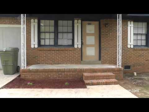 2436 Windy Dr, Columbia, SC - Online Only Auction