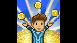 Bitcoin billionaire Cheat!!! (GLICH)