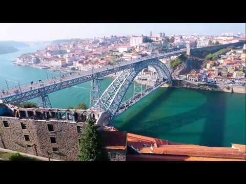 Porto, Portugal-Trips to Europe | Travel Destination