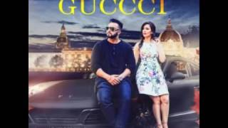 Download Hindi Video Songs - Guccci Aarsh Benipal  BASS BOOSTED new song