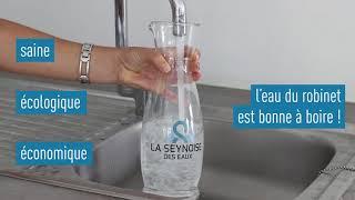 La Seyne-sur-Mer : promouvoir l