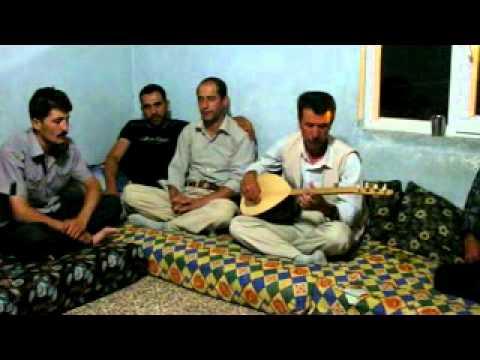 Güleçler Köyü Osman Gönül - 6