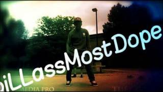 @iLLassMostDope | Believe Mee Mix | 300 Views ?