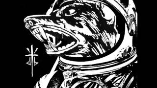 A$AP Rocky & Skrillex - Wild for The Night (Dog Blood Remix) Coachella 2013 HD