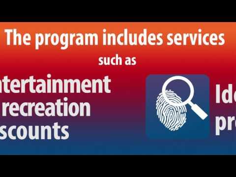 Benefits Plus At Cedar Point FCU