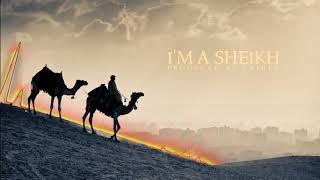 I'M A sheikh | - Zwirek - Oasis Resimi