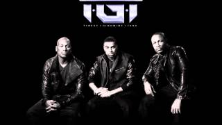 TGT - Our House
