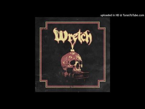 Wretch - Icebound +lyrics