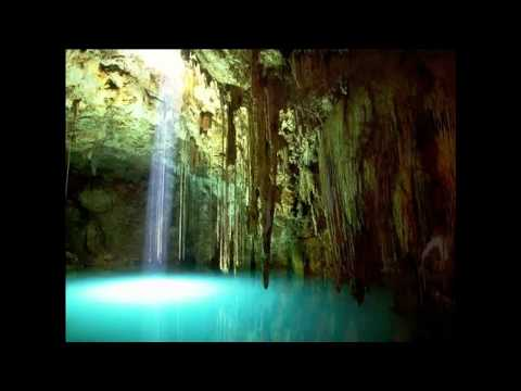 Qur'aan| Salah Al-Hashim | Surah Al kahf |The Cave
