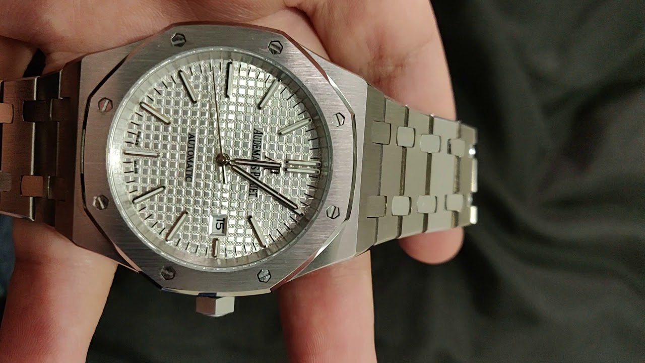 Dhgate dispute seller LUXURYWATCHES1