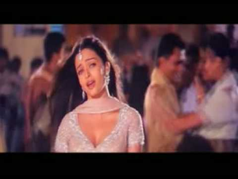 mp3 india film mohabbatein