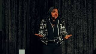 Why We Are Practicing Gratitude All Wrong | Keka DasGupta | TEDxWindsor