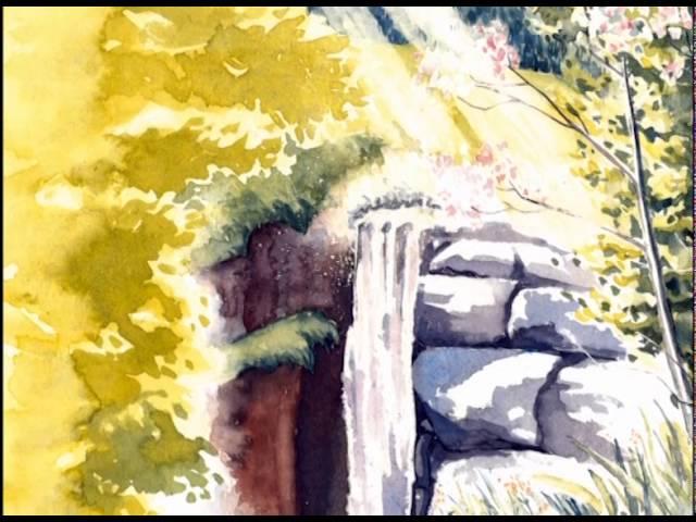 Amuddu n-umsiggel 01/17
