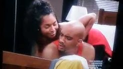 Living Single The Following Is A Sponsored Program 2/3