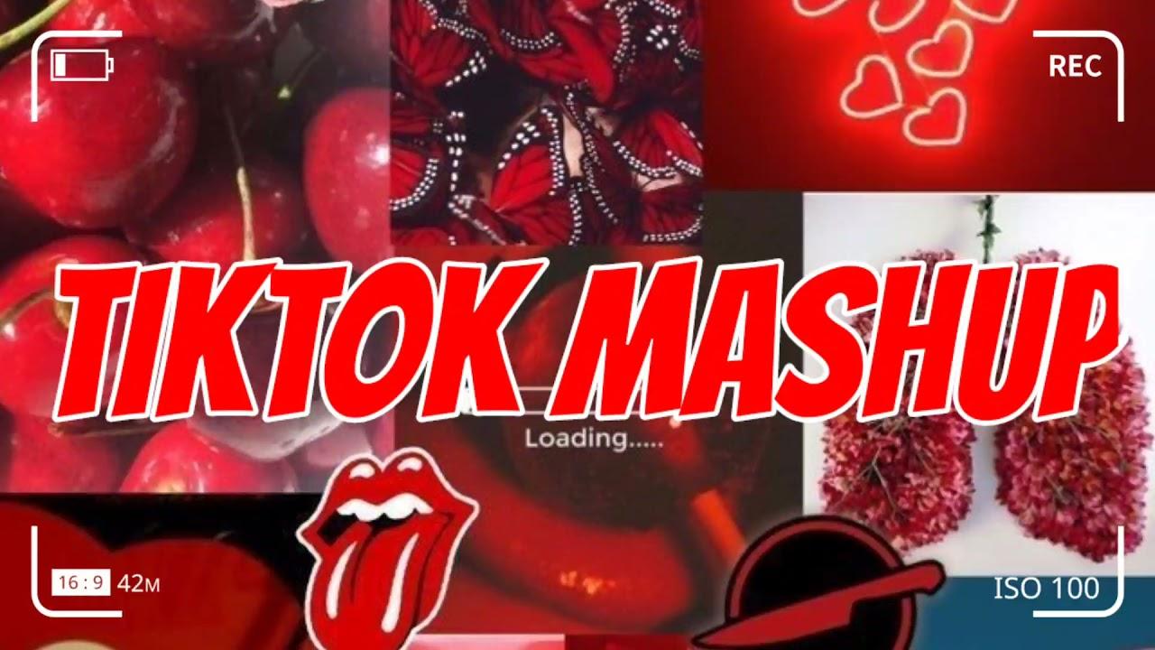 Download Tiktok Mashup (Not Clean) 💙💙
