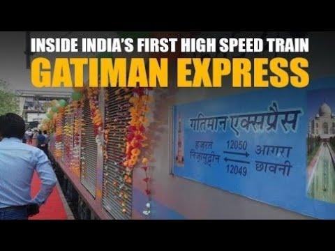 Baixar Indian Rail ism - Download Indian Rail ism | DL Músicas