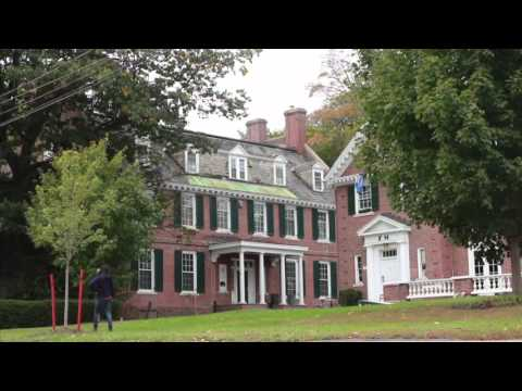Former Dartmouth Fraternity Suing Town of Hanover - YCN News 10.1.15