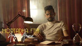 Mortadha Ftiti - Amane Amane [Music Video] (2020) / مرتضى فتيتي - أمان أمان