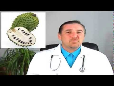 Where To Buy Soursop - Where Can I Buy Soursop?