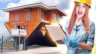 HOUSE FLIPPER #12 - Pfusch am Bau: Eure Erfahrungen? ● Let's Play