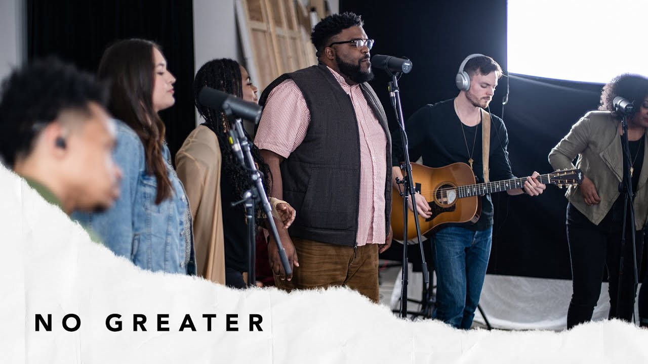 No Greater Taylor House Sessions Nashville Life Music Youtube