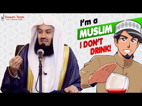Reach Out to Humanity ᴴᴰ ┇Mufti Ismail Menk ┇ Dawah Team