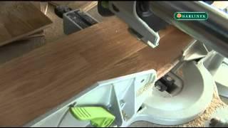видео Как выбрать подложку под ламинат или паркетную доску ? Подложки под тёплый пол как выбирать