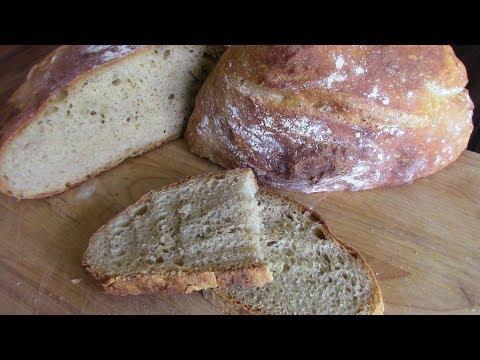 no-knead,-dutch-oven-bread