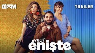 Aykut Enişte -   English Subtitle