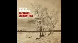 August Burns Red - [2012] Sleddin